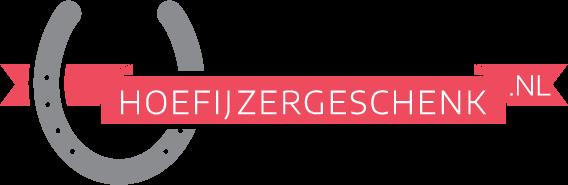Hoefijzergeschenk.nl